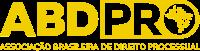 ABDPro – Associação Brasileira de Direito Processual
